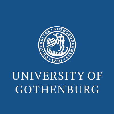 University of Gothenburh